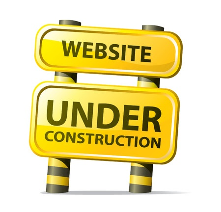 Twootz.com New Site Under Construction